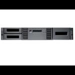 Hewlett Packard Enterprise MSL3040 U POWER SUPP KIT-STOCK