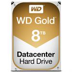 Western Digital Gold 8000GB Serial ATA internal hard drive