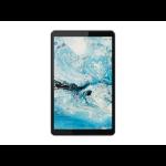 "Lenovo Tab M8 32 GB 20.3 cm (8"") Mediatek 2 GB Wi-Fi 5 (802.11ac) Android 9.0 Grey"