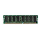 HP CB420-67951 printer memory