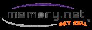 Memory.NET