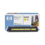 HP Q6002A Original Yellow 1 pc(s)