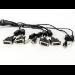 Vertiv Avocent CBL0152 KVM cable 1.8 m