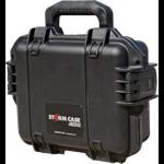 Peli IM2050 equipment case Black
