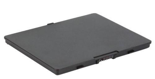 Honeywell RT10-BAT-STD1 tablet spare part