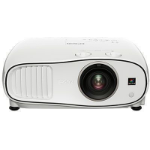 Epson EH-TW6700W beamer/projector