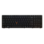 HP 703151-091 Keyboard notebook spare part