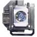 V7 VPL2161-1E 230W P-VIP projector lamp