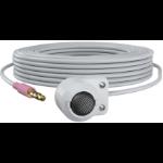 Axis T8351 Mk II White Security camera microphone