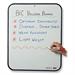 BIC Velleda whiteboard