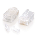 C2G 88125 wire connector