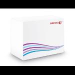 Xerox 116R00009 printer/scanner spare part Laser/LED printer