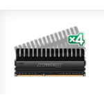 Crucial BLE4C8G3D21BCE1 32GB DDR3 2133MHz memory module