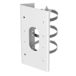 Whitebox WBA-1475-SUS security camera accessory Mount