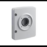 Bosch NDA-U-WMP security camera accessory Housing & mount