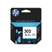 HP F6U65AE#301 (302) Ink cartridge color, 165 pages, 4ml