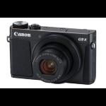 Canon PowerShot G9X Mark II Camera Black