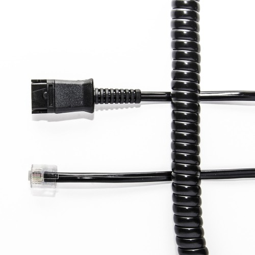 JPL BL-04s+P Cable