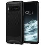 Spigen Hybrid NX mobiele telefoon behuizingen Hoes Zwart