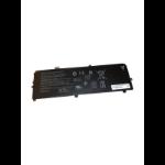 V7 Batería de recambio H-901307-541-V7E para una selección de portátiles de HP