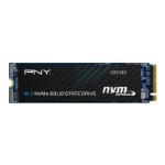 PNY CS2130 M.2 1000 GB PCI Express 3.0 3D NAND NVMe