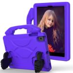 eSTUFF Handy Protection Case for Cover Purple