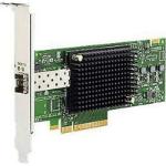 Lenovo 01CV830 networking card Internal Fiber 16000 Mbit/s