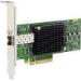 Lenovo 01CV830 adaptador y tarjeta de red Interno Fibra 16000 Mbit/s