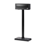 HP POS Pole Display