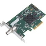 Datapath VisionLC-SDI video capturing device Internal PCIe