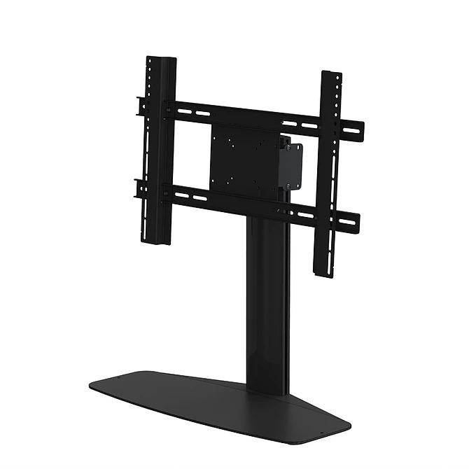 "PMV PMVMOUNTMTD1 flat panel desk mount 165.1 cm (65"") Freestanding"