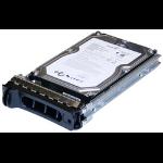 "Origin Storage 600GB 15000 rpm 3.5"" SAS 600GB SAS internal hard drive"