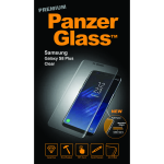 PanzerGlass 7110 Galaxy S8 Plus Clear screen protector 1pc(s) screen protector