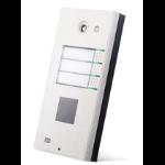 2N Telecommunications Helios IP Vario Silver