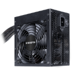 Gigabyte P650B 650W ATX Black power supply unit