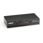 Black Box KV2004A KVM switch