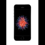 Apple iPhone SE Single SIM 4G 32GB Grey