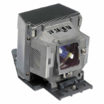 Infocus Vivid Complete Original Inside lamp for INFOCUS IN102 projector - Replaces SP-LAMP-060 projector. In