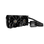 be quiet! Silent Loop 240mm liquid cooling Processor