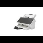 Kodak S2070 ADF scanner 600 x 600 DPI A4 Black, White