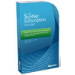 Microsoft TechNet Subscription Standard 2010, EN