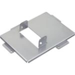 Panasonic ET-PKL420B Metallic