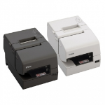 Epson TM-H6000V-101 Thermal POS printer 180 x 180 DPI