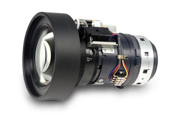 Vivitek VL906G projection lens DU7090Z