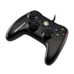 Thrustmaster GPX Gamepad PC,Xbox Black