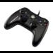 Thrustmaster GPX Gamepad PC,Xbox Black