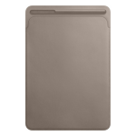 """Apple MPU02ZM/A 10.5"""" Sleeve case Taupe"""