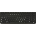 HP 827028-041 Keyboard notebook spare part