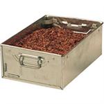 FSMISC TOTE PANS 305X305X150MM 317159