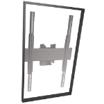 Chief LCM1UP Black flat panel ceiling mount